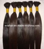 100% Indian Remy Human Hair Bulk