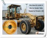 Grader OTR Wheel Rim 25-14.00/1.5