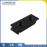 Customized Tcv Tcn NBR Viton FKM Rubber Oil Seal