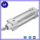 Long Stroke Pneumatic Cylinders Stroke 1200mm Pneumatic Piston Cylinder Air Cylinder