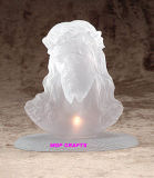 Jesus Nightlight