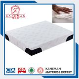 Bedroom Furniture Sets Sleep Well High Density Foam Mattress