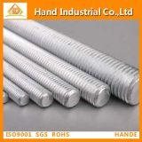 Stainless Steel 316 Fastener Bolt Full Thread Stud Bolt