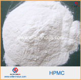 for External Wall Insulation System Cellulose HPMC