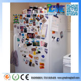 Hot Sales Customized Refrigerator Magnets