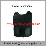 Wholesale Cheap China Military VIP Concealed Black Police Ballistic Vest