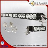 210W Single Row LED Bar Light