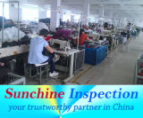 China Supplier Audit Professional Third Party Inspection Company in China