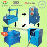 Tire Recycling Machine for Pyrolysis