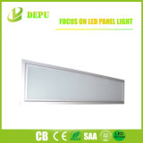 Sanan Chip 3000K-6500K 600*1200 LED Panel Light Passed EMC and LVD