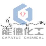 3- (2-Aminoethylamino) Propyldimethoxymethylsilane Silane (CAS No. 3069-29-2)