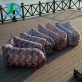 Hot Sale Portable Inflatable Air Sofa Bed