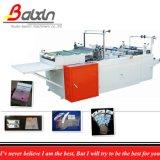 Multifunction Plastic PE and BOPP Plastic Bag Making Machine
