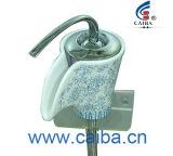 New Design Basin Faucet (CB-23009)