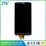 LCD Screen Digitizer Assembly for LG G3 Stylus - AAA Quality