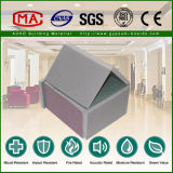 Moisture Resistance Paper Faced Gypsum Board