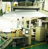 Polypropylene (PP) Spundbond and Melt-Blown Compound Nonwoven Fabric Production Line Sj-Ty-1600-2400-3200-SMS-SMMS