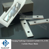Carbide Planer Blade for Woodwooking