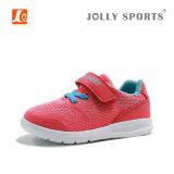 2017 New Little Kid Infant Children Boys Girls Baby Shoes