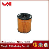 OEM 611 090 00 51 Auto Oil Filter for Benz
