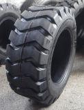 15.5-25 L-3 Pattern Used on Loaders, Exavators OTR Tyre
