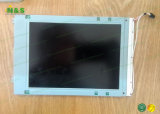 Ls050t1sx01 5.0 Inch LCD Panel for Injection Industrial Machine