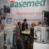 Portable Veterinary Anesthesia Machine with CE Approved