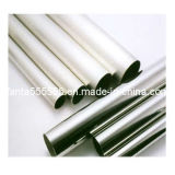 Sanitary Stainless Steel Seamless Tube