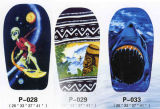 Bodyboard (P028, P029, P033)