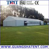 Marquee Party Wedding Tent (GSL-20)