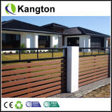 Durabel and Eco-Friendly WPC Fence (WPC Fence)