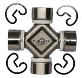 Auto Parts Universal Joint for Mercedes Benz Spl90-1X