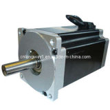 Diameter 180mm AC Servo Motor