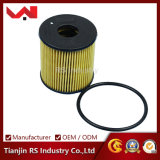 OE. 1109-X4 Auto Oil Filter for Citroen
