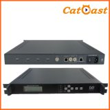 4 in 1 MPEG4 HDMI H. 264 IP Encoder with IP out