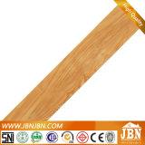 Foshan Glazed Inkjet Rustic Porcelain Wooden Tile (J158006D)