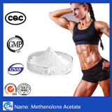 99% Purity High Quality Powder Methenolone Acetate