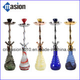 25.5 Inch Russia Shisha Hookah Glass Hookah