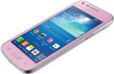 Original Unlocked Sumsong Galexi G350 Core Plus Smart Phone