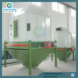 1~10t/H Animal Feed Pellet Cooling Machine