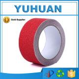 Waterproof Customized PVC Anti Slip Tape