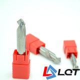 Best Price Tungsten Solid Carbide Drill