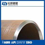 H40, J55, K55, N80-1 Oil Tubing for OCTG