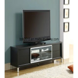 Hot Sale Living Room Furniture TV Stand with Quartz Stone Coutertop