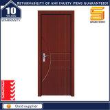 New Hot MDF Solid Core Wood Door