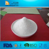 Hot Sale! High Quality Sucralose Manufacturer