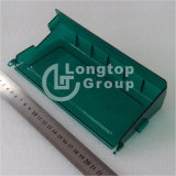 Nmd ATM Spare Parts RV301 Folding Tray A007327