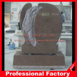 Imperial Red Granite Monument, Red Monuments and Headstone