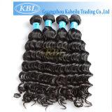 Grade Aaaaa Brazilian Virgin Human Hair Weaving