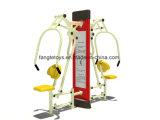 Outdoor Fitness Equipment Hot Sale Double Outdoor Fitness Equipment Park Goods Sport Goods